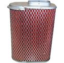 Picture of Air Filter Honda CB1000P-T, CBR1000FH-FX 1987-1999