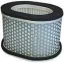Picture of Air Filter Yamaha FZR600R 1994-1995