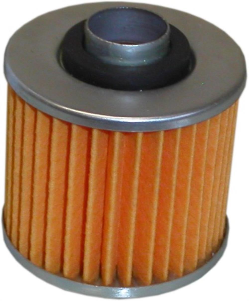 Yamaha XV 535 Virago 3BT1 3BT2 3BT3 3BT5 3BT6 1989 Replica Air Filter
