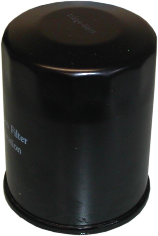 Yamaha FJR 1300 A 5VS7 1300 CC - Water Pump Oil Seal 2004 ABS