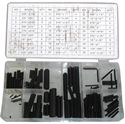 Picture of Pins Roll 120pc Assortment (Kit)