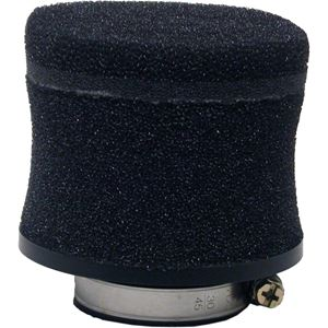 Picture of Foam Power Air Filter 54mm