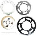 Picture of 005-41 Rear Sprocket Aprilia 125 ETX